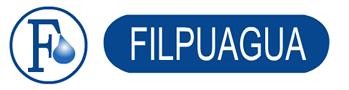 Filpuagua